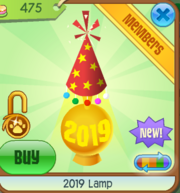 Lamp4ccc