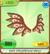 Raregingerbreadwings