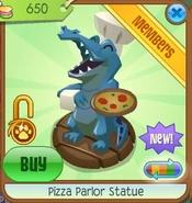 Pizzachsirhkjh