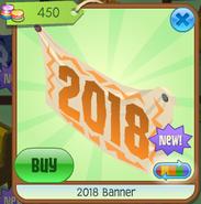 2018Banner-0