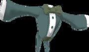 TuxedoJacketGreen