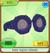 RIM-RareHypnoGlasses