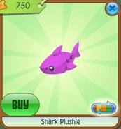 Sharkpp