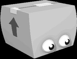 BoxHead5