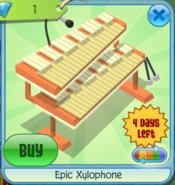Epic-Xylophone-Orange