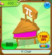 Pi Chair1