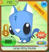 Large-Kitty-Plushie-6