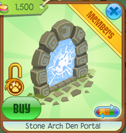 Stonearch5