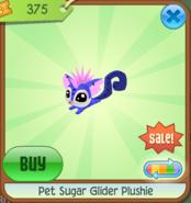Pet-Sugar-Glider-Plushie-9