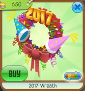 2017 Wreath2
