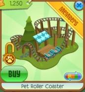 Coasterpetroll0