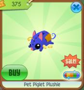 Pet-Piglet-Plushie-9