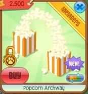 Popcornjjo