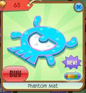 PhantomMatNB
