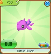 Turtlep