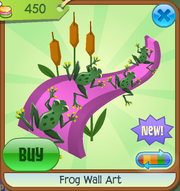 Leap Year Items Animal Jam Item Worth Wiki Fandom