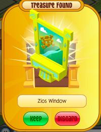 ZiosWindow