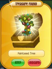 Image (paintseed tree)