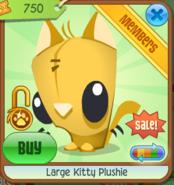 Large-Kitty-Plushie-3