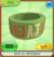 Shop Rare-AJ-Wristband
