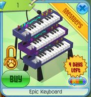 Epic-Keyboard-Color-1
