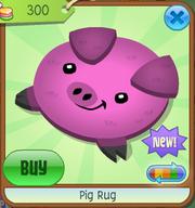 PigRug Pink(1)