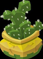 Large Cactus10