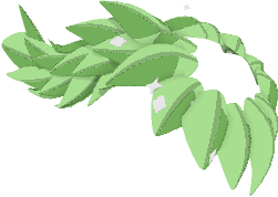 SparklyBoa5