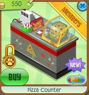 Pizzachsir0