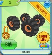 Wheels6