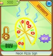 Pizzamn