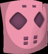 Hockey mask 7