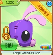 Rabbitp