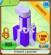 Presentlaunch7