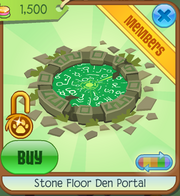Stonefloor0