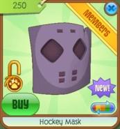 Hockeyp