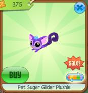 Pet-Sugar-Glider-Plushie-4