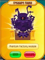 PhantomFactoryModule