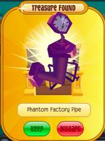 PhantomFactoryPipe