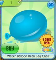 Blue wbc