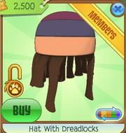 Dread79
