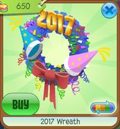 2017 Wreath4