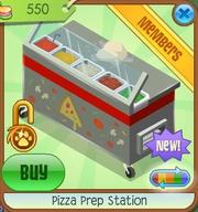 Pizzachsir1