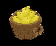 Basketoflemons