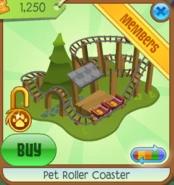 Coasterpetroll3
