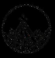 Nightcourt-removebg-preview