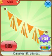 Carnivalstreams5