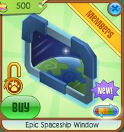 EpSpShWi01