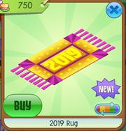 Rug556