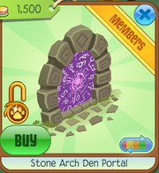 Stonearch6